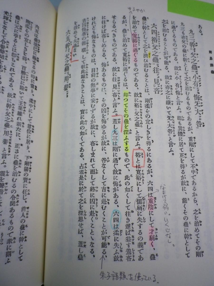 f:id:kuz-akichi:20190430122018j:plain