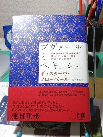 f:id:kuz-akichi:20191120163622j:plain