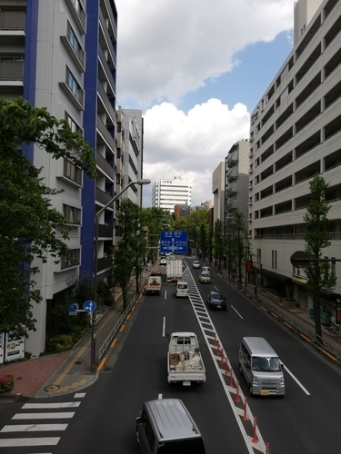 f:id:kuz-akichi:20200428144346j:plain
