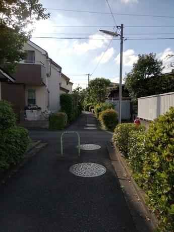 f:id:kuz-akichi:20200504224110j:plain