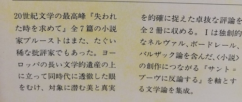 f:id:kuz-akichi:20200530140504j:plain