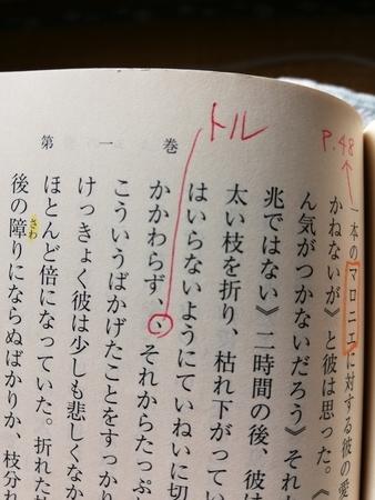 f:id:kuz-akichi:20200619123011j:plain