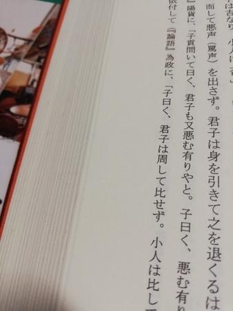 f:id:kuz-akichi:20200807172759j:plain