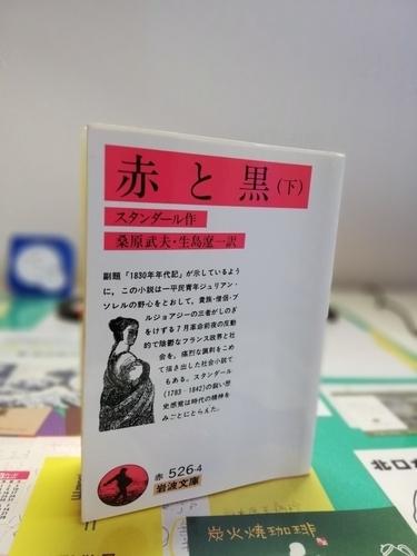 f:id:kuz-akichi:20210220125936j:plain