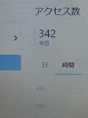 f:id:kuz-akichi:20210422154815j:plain