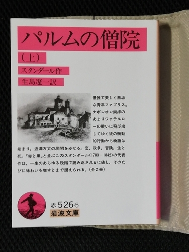 f:id:kuz-akichi:20210424144229j:plain