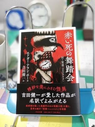 f:id:kuz-akichi:20210427151945j:plain