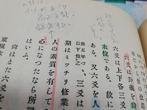 f:id:kuz-akichi:20210602123948j:plain