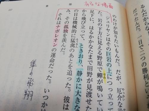 f:id:kuz-akichi:20210602124014j:plain