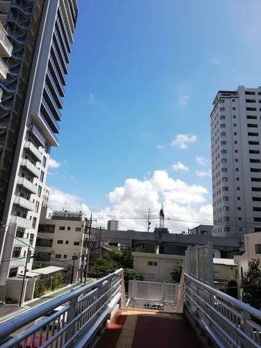 f:id:kuz-akichi:20210804113518j:plain