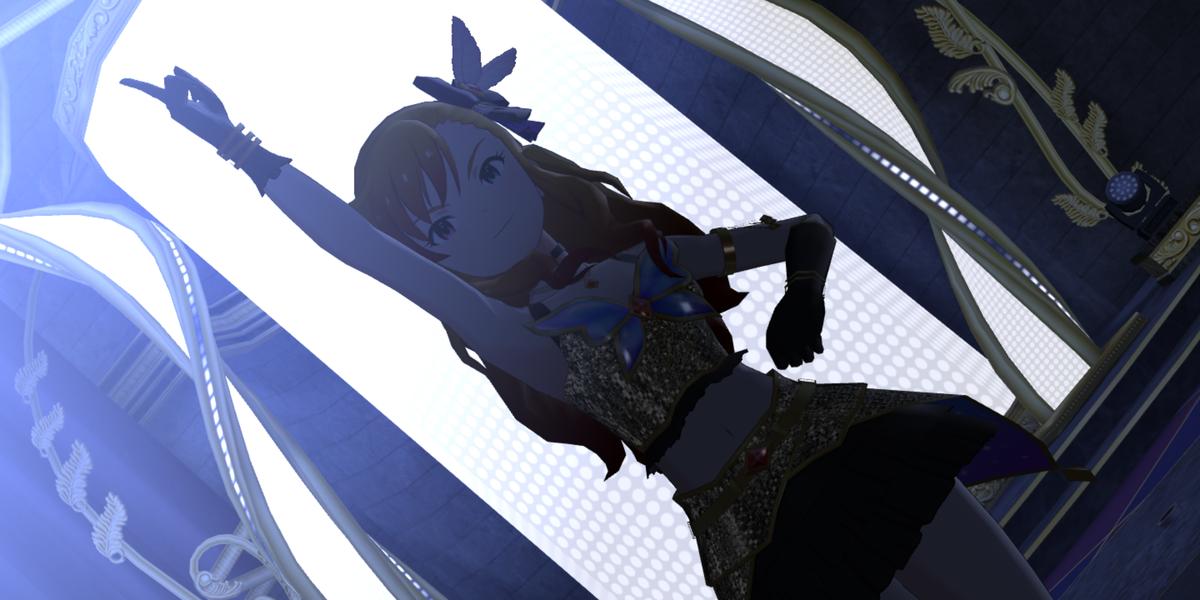 f:id:kuzu-iroiro:20200326221724p:plain