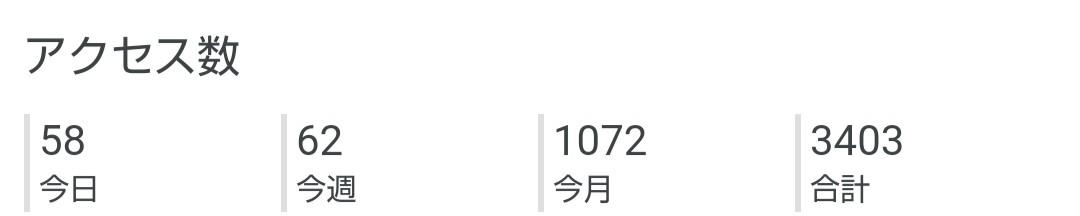 f:id:kuzu-iroiro:20200402043123j:plain