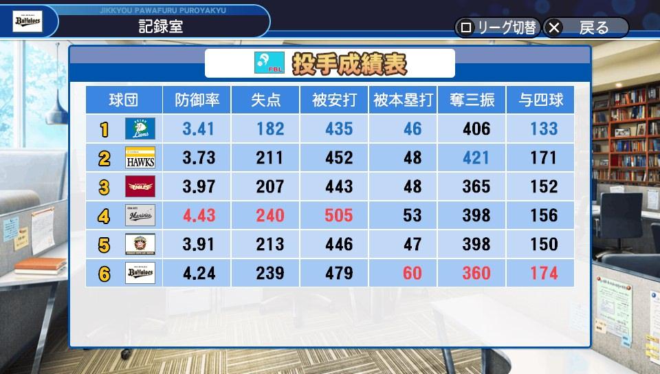 f:id:kuzu-iroiro:20200525084527j:plain