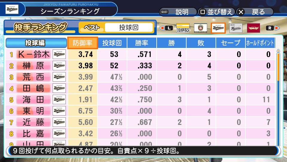 f:id:kuzu-iroiro:20200525085804j:plain