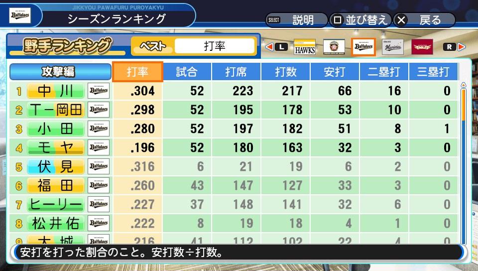 f:id:kuzu-iroiro:20200525090530j:plain