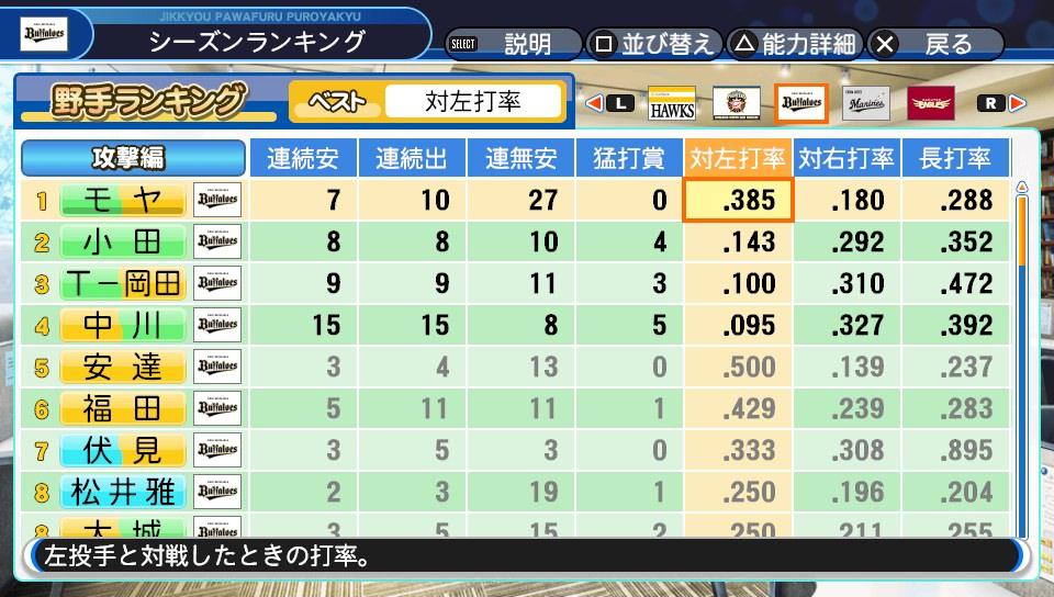 f:id:kuzu-iroiro:20200525093506j:plain