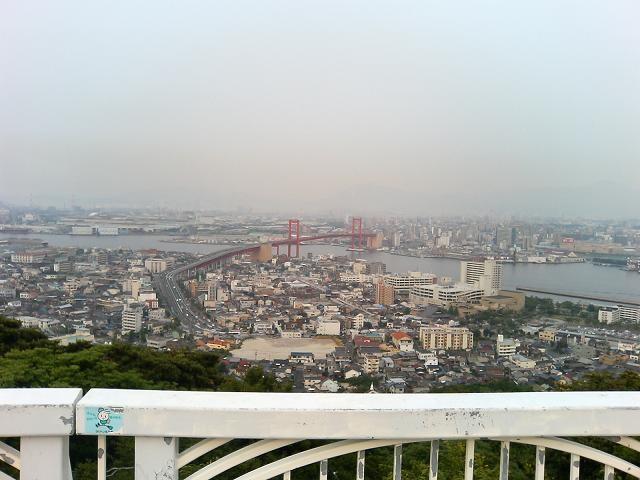 f:id:kuzu_masato:20050618171000:image