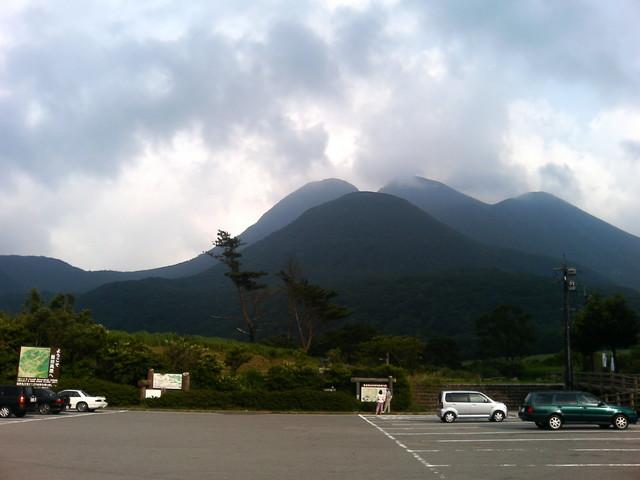 f:id:kuzu_masato:20050718170800j:image