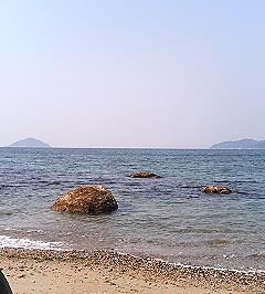 f:id:kuzu_masato:20060326150400j:image