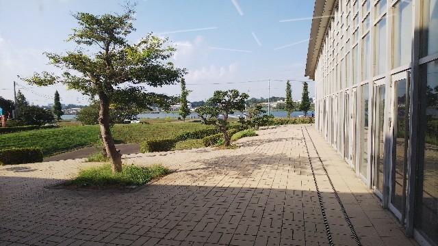 f:id:kuzu_masato:20191105202810j:plain