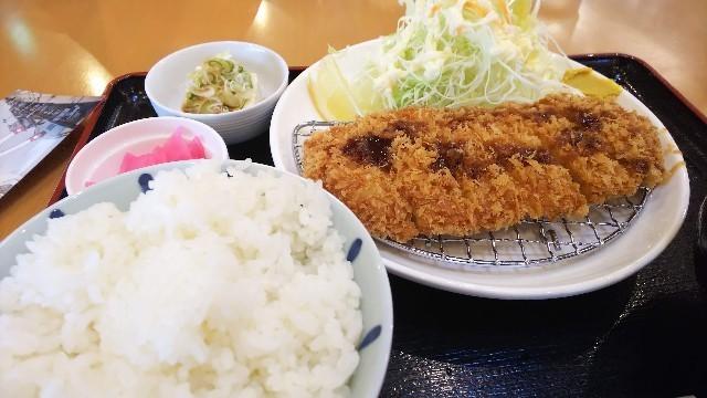 f:id:kuzu_masato:20191106204820j:plain