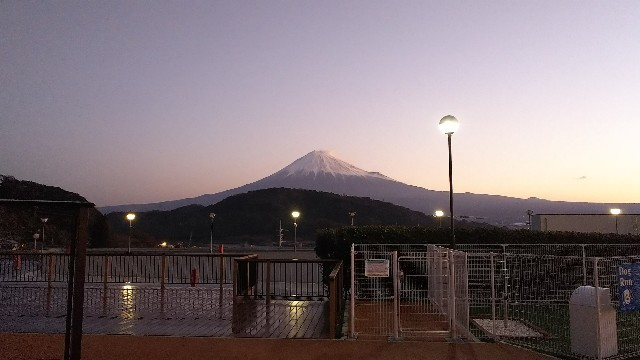 f:id:kuzu_masato:20200305135023j:image
