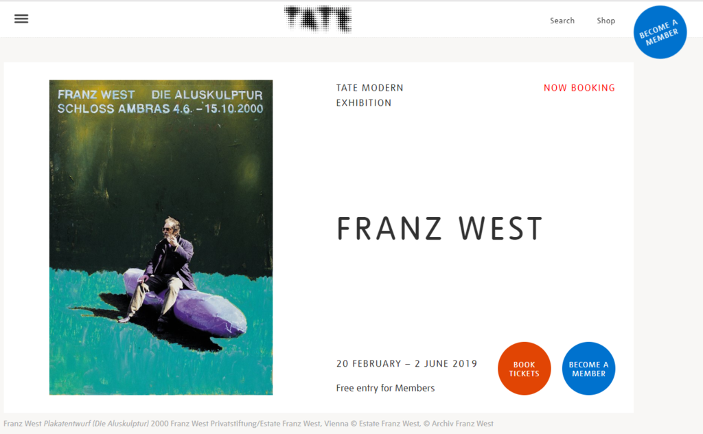 Tate_booktickets