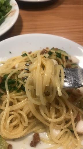 jetbaker_pasta2