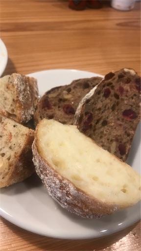 jetbaker_bread1