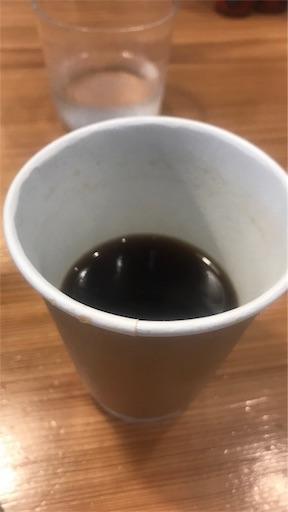 jetbaker_coffee