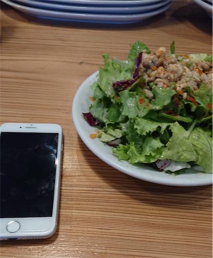 jetbaker_salad2