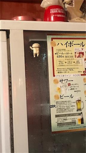 yamayoshi_naka4