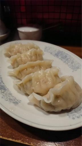 yamayoshi_gyoza5