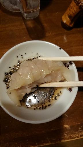 yamayoshi_gyoza6