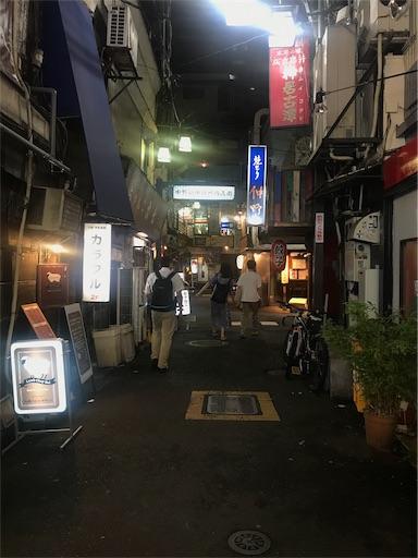 yamayoshi_soto1