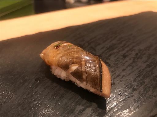 kurami-ryori13