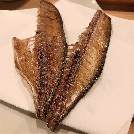 kurami-ryori4