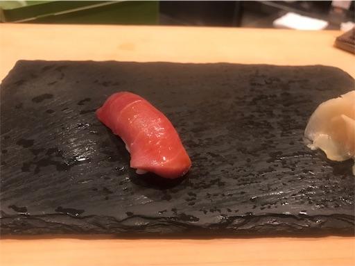 kurami-ryori6