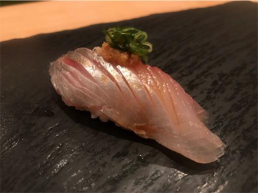 kurami-ryori11