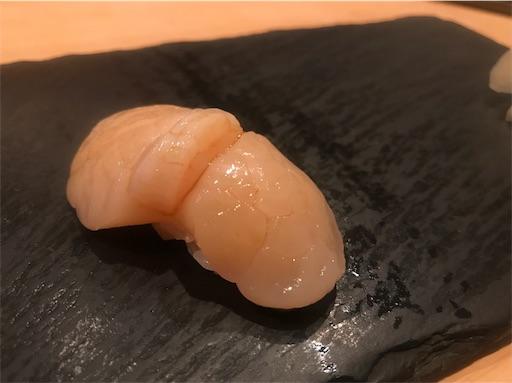 kurami-ryori9
