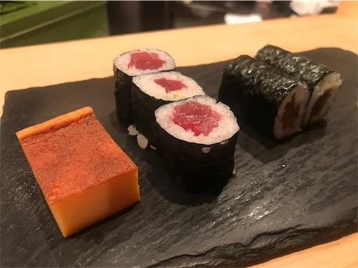 kurami-ryori14