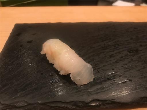 kurami-ryori7