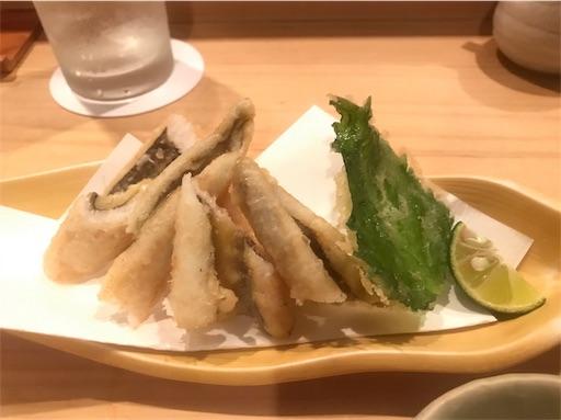 kurami-ryori5