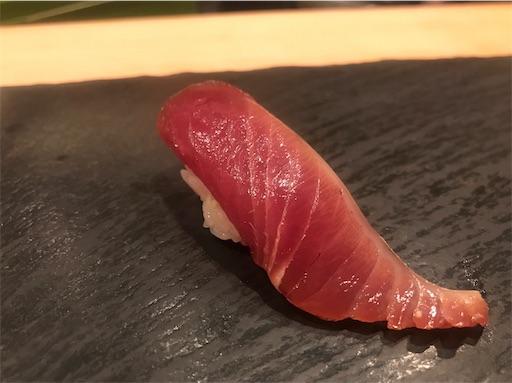 kurami-ryori8