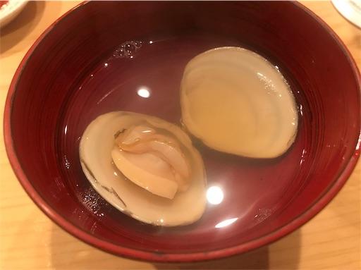 kurami-ryori17