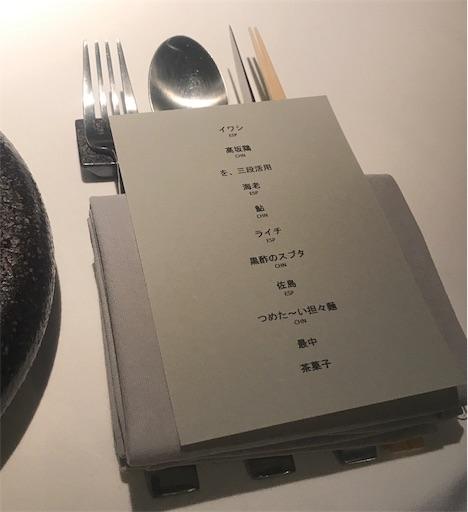 textura-menu