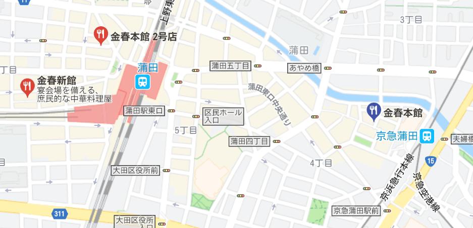 konparu_map