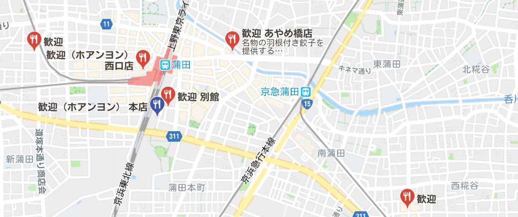 hoanyon_map