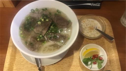 saigonnishiguchi_ryori7