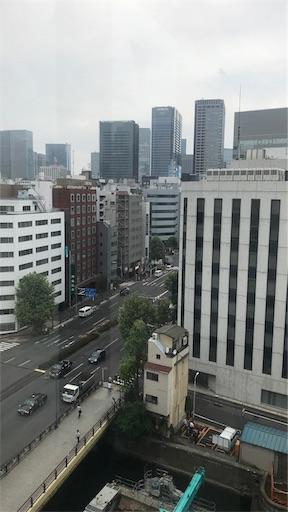castellinakayabacho_naka3